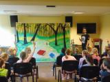 Teatr dla dzieci